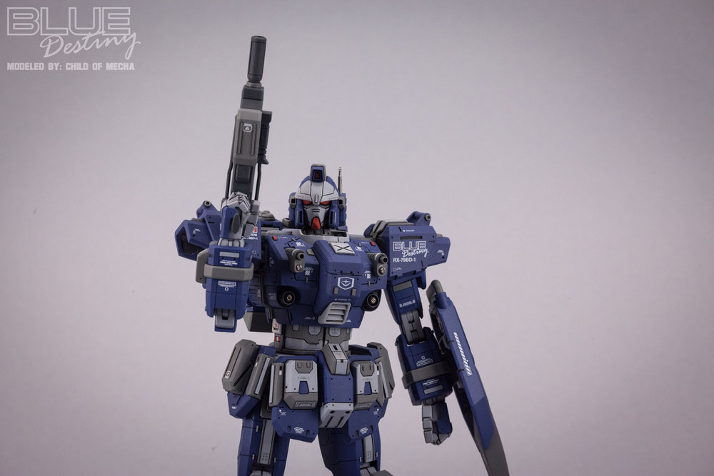 Blue Destiny Refurbished (27).jpg
