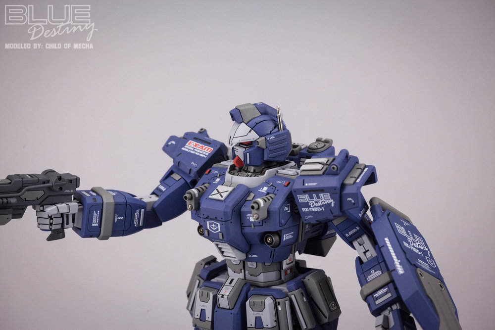 Blue Destiny Refurbished (45).jpg