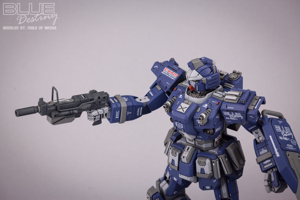 Blue Destiny Refurbished (46).jpg