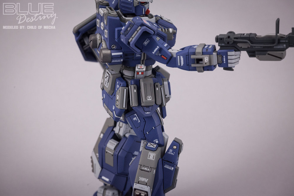 Blue Destiny Refurbished (50).jpg