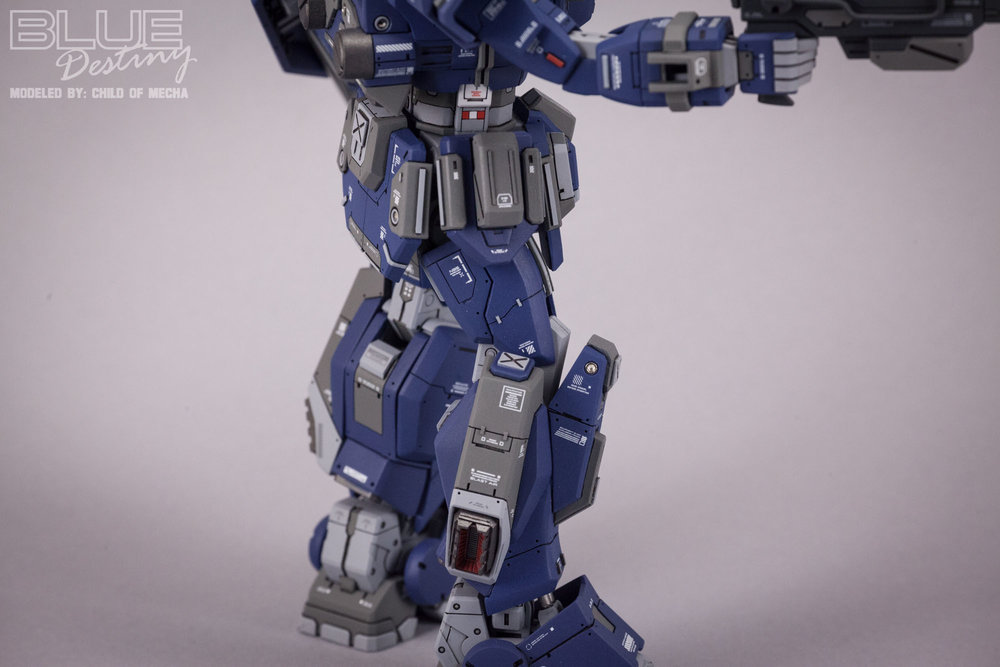 Blue Destiny Refurbished (51).jpg