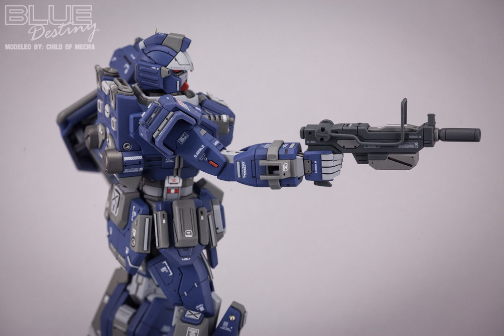 Blue Destiny Refurbished (52).jpg