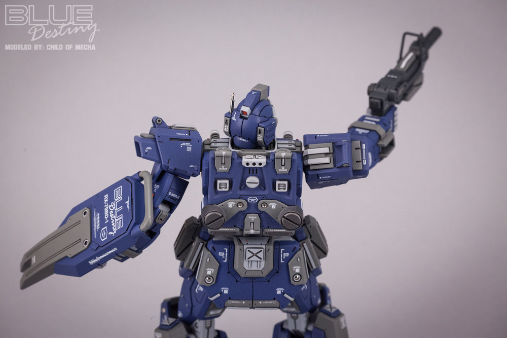 Blue Destiny Refurbished (56).jpg