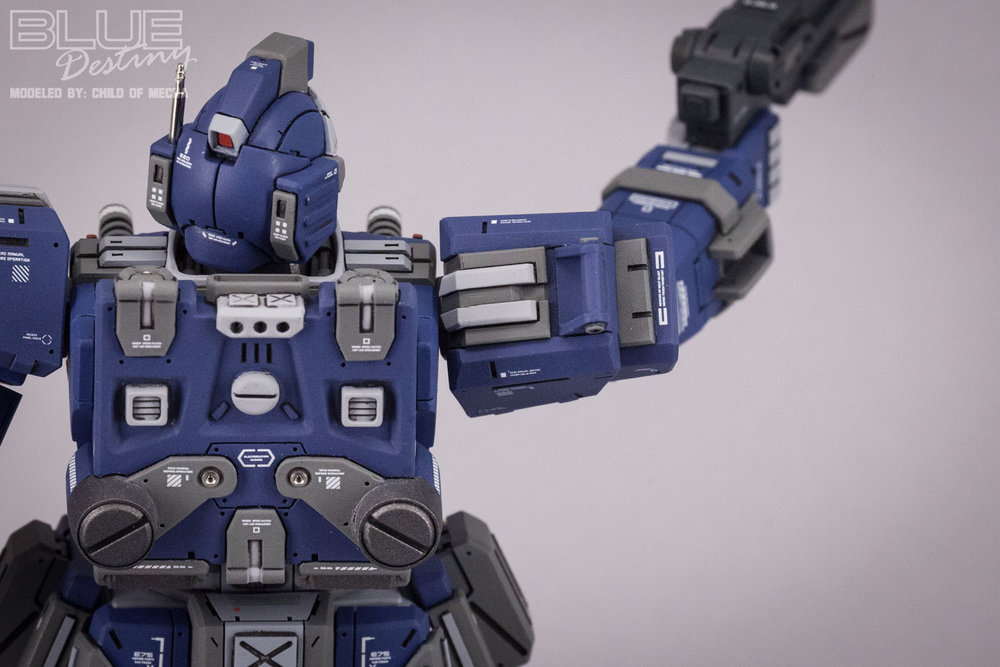 Blue Destiny Refurbished (55).jpg