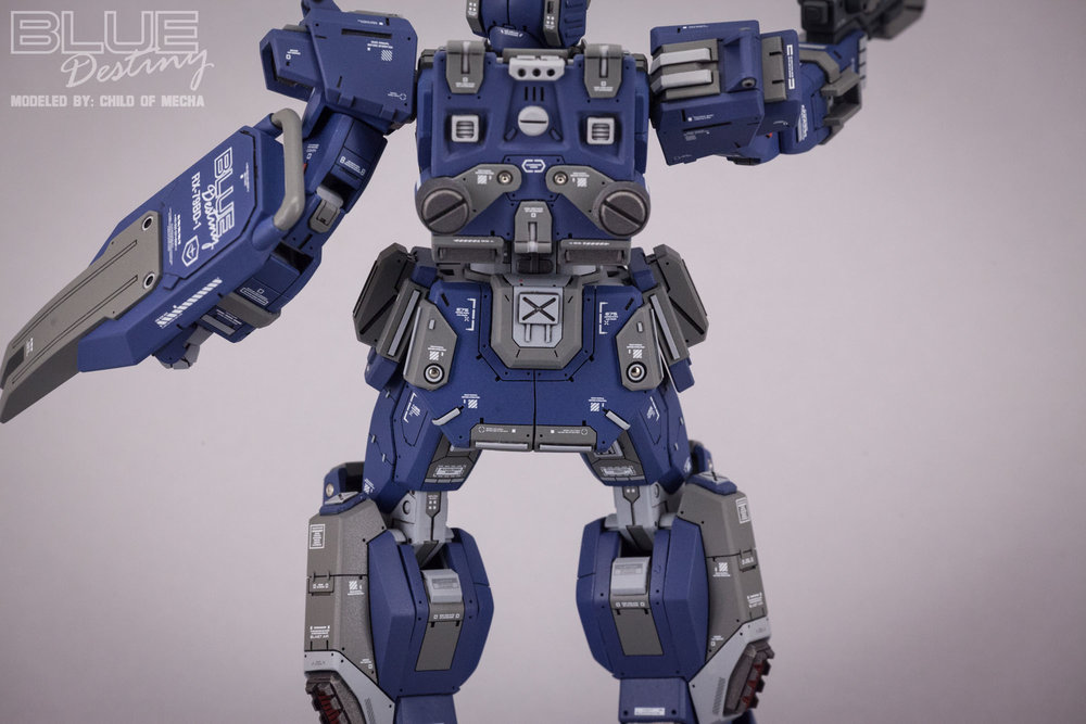 Blue Destiny Refurbished (57).jpg