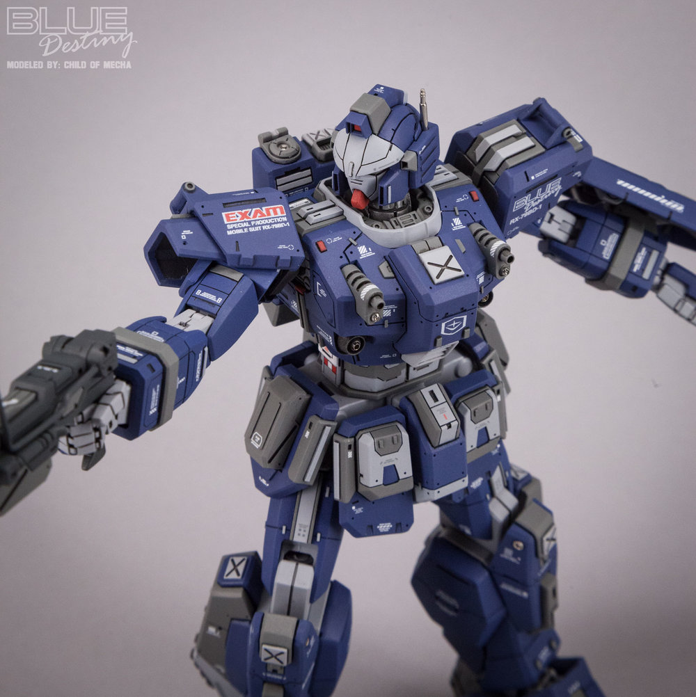 Blue Destiny Refurbished (58).jpg