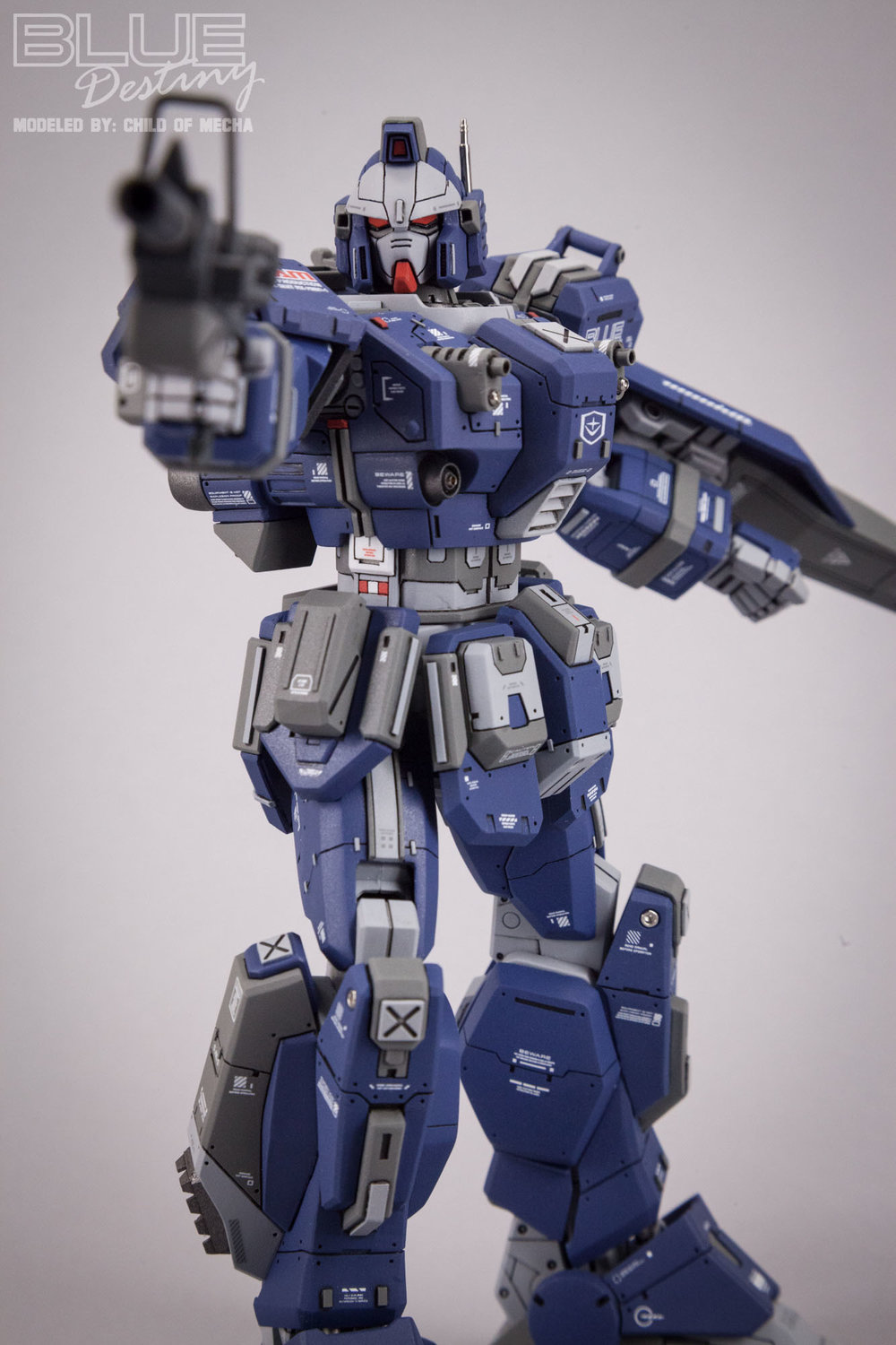 Blue Destiny Refurbished (60).jpg
