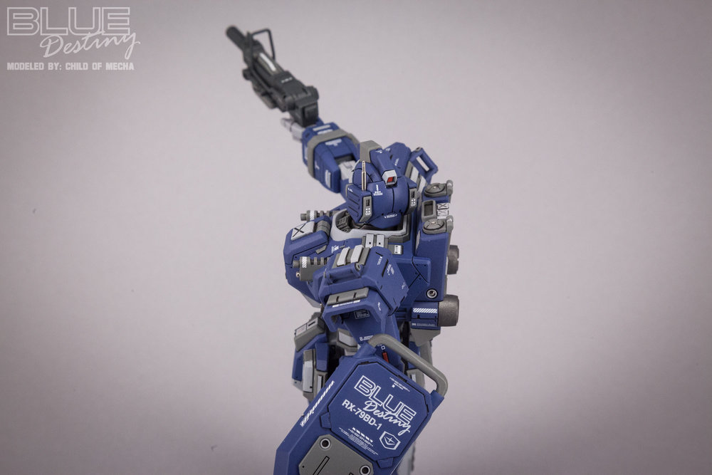 Blue Destiny Refurbished (63).jpg