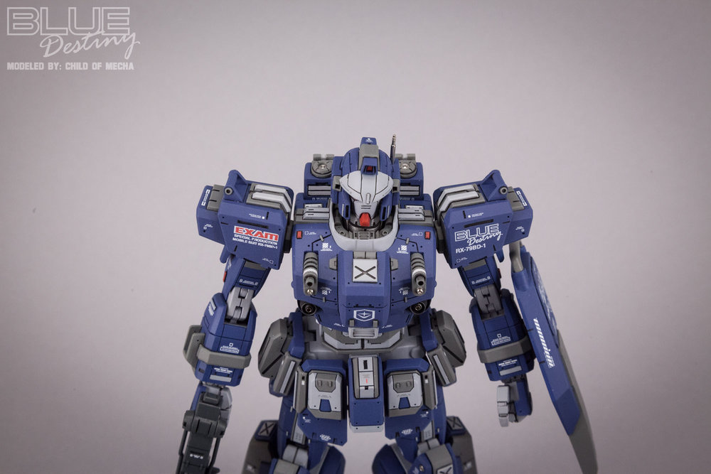 Blue Destiny Refurbished (64).jpg