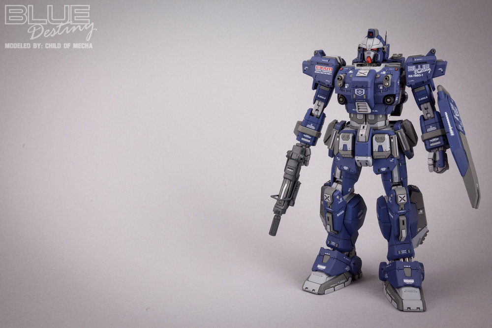 Blue Destiny Refurbished (74).jpg