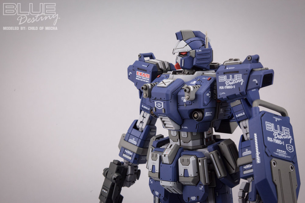 Blue Destiny Refurbished (75).jpg