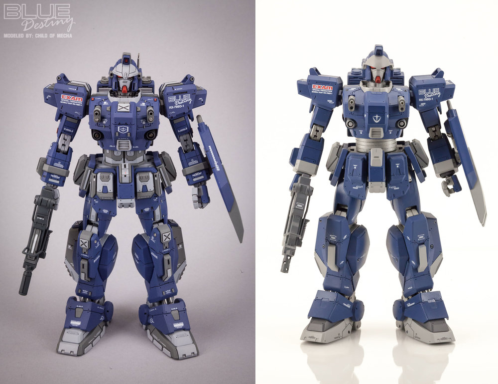 Blue Destiny Refurbished (76).jpg