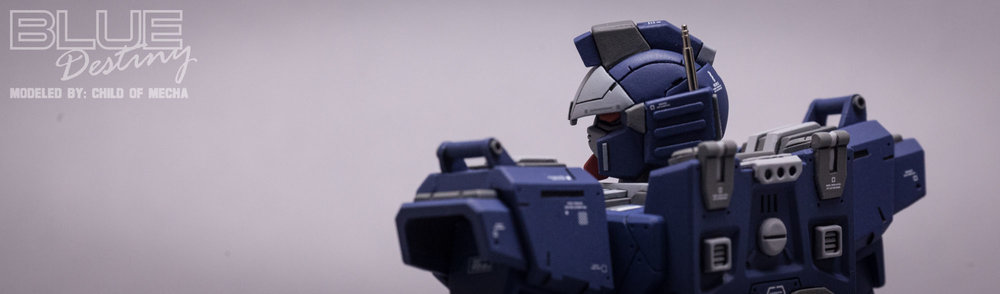 Blue Destiny Refurbished (18).jpg