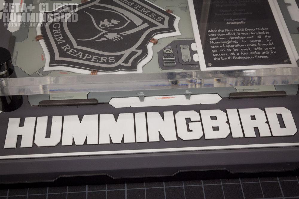 Hummingbird - 187.jpg