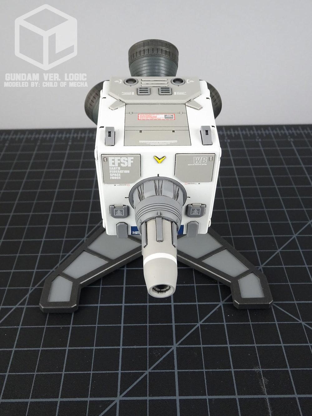 Gundam ver. Logic (02).jpg