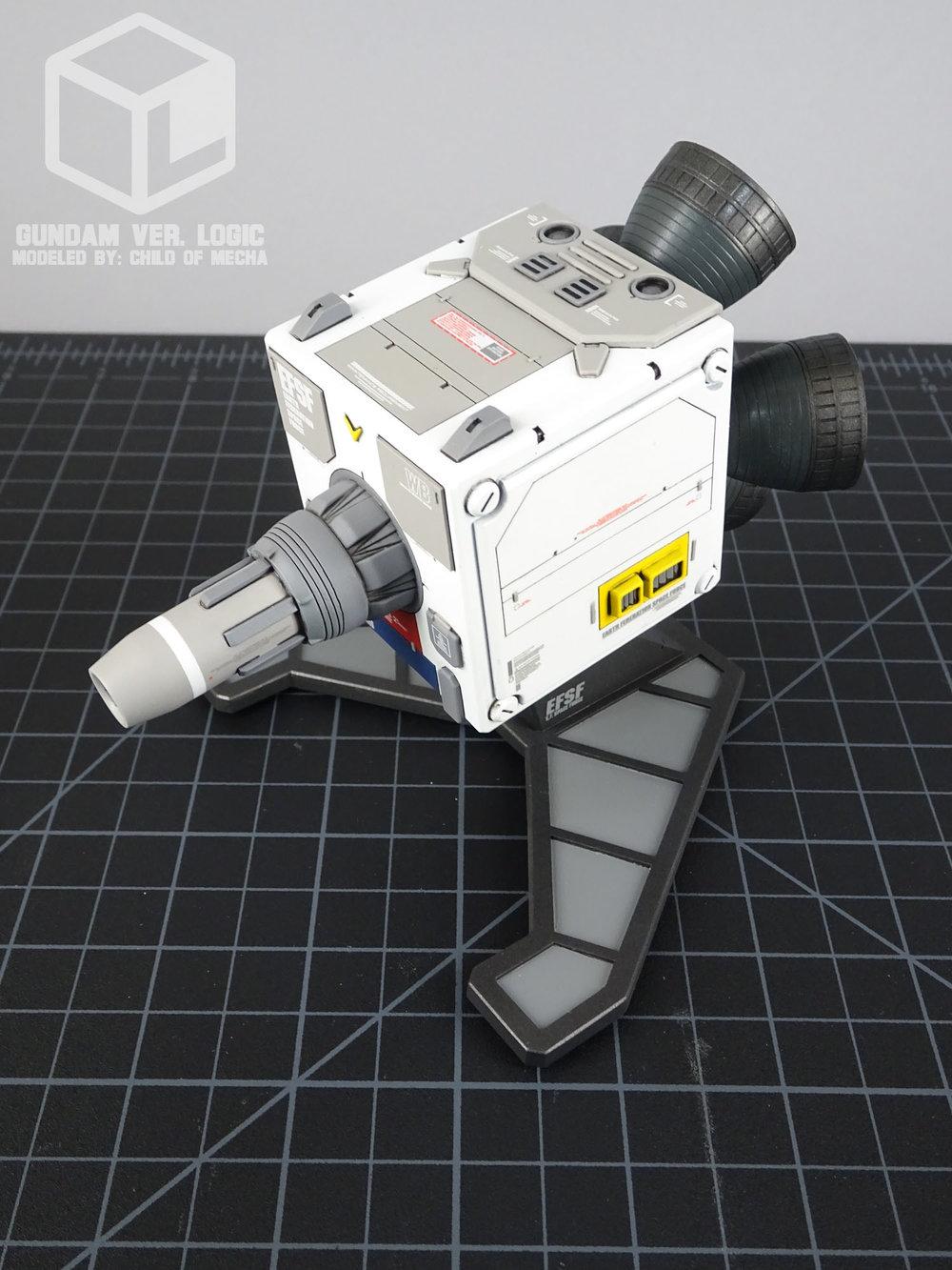 Gundam ver. Logic (03).jpg