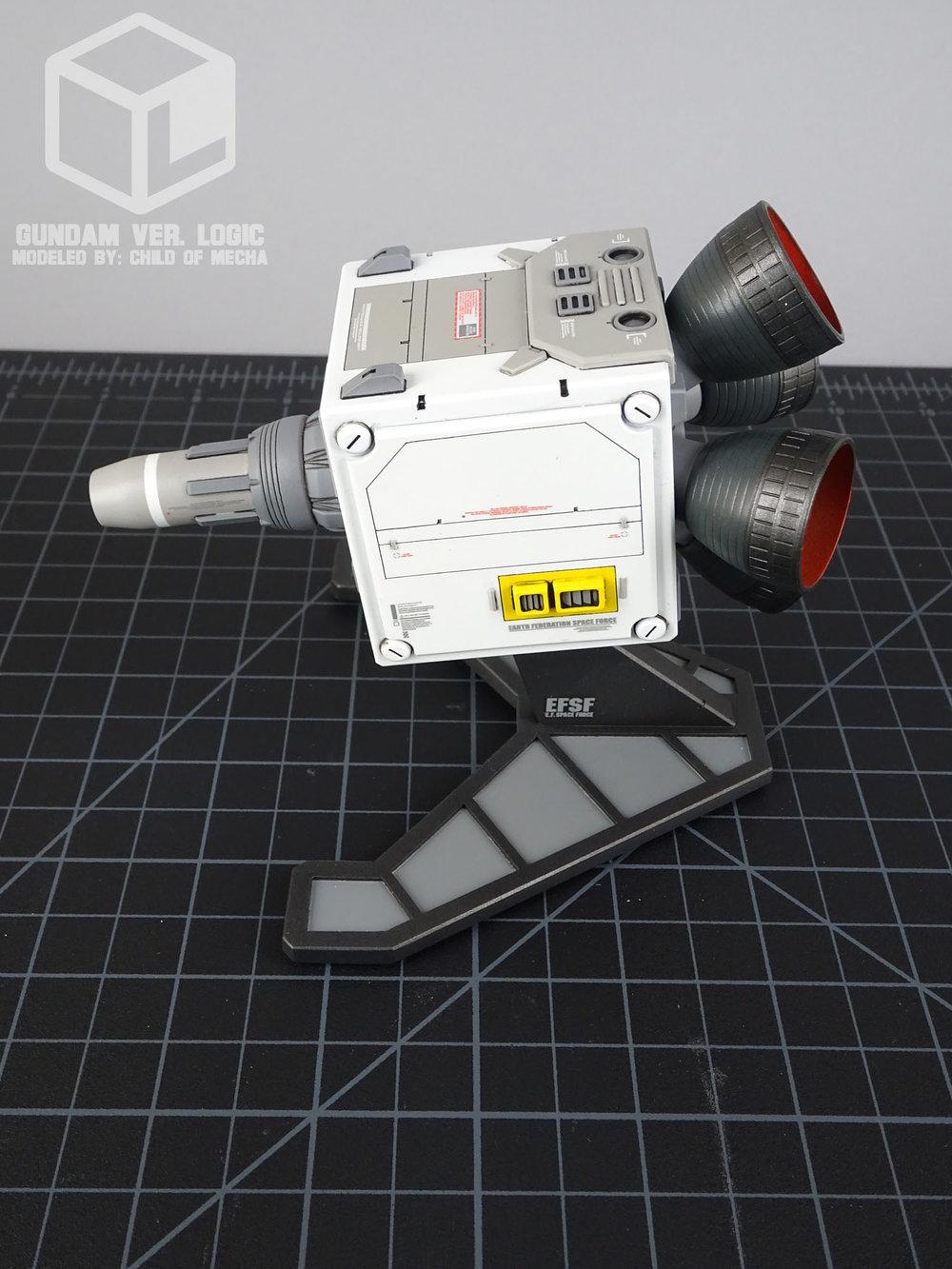 Gundam ver. Logic (04).jpg