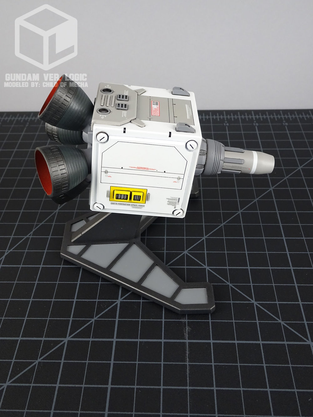 Gundam ver. Logic (08).jpg