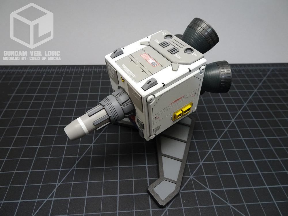 Gundam ver. Logic (13).jpg