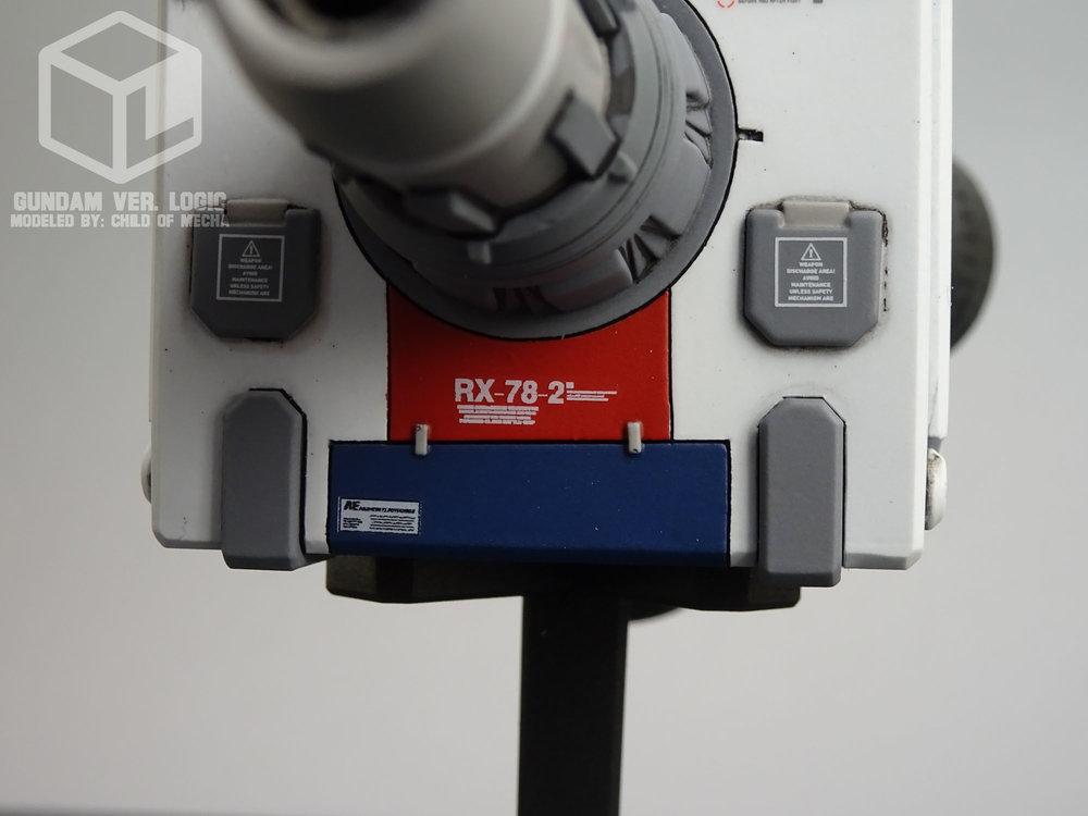 Gundam ver. Logic (21).jpg