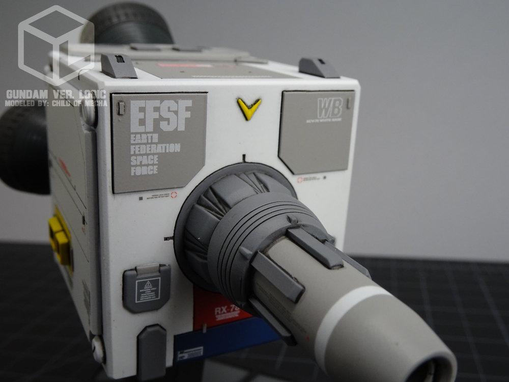 Gundam ver. Logic (24).jpg