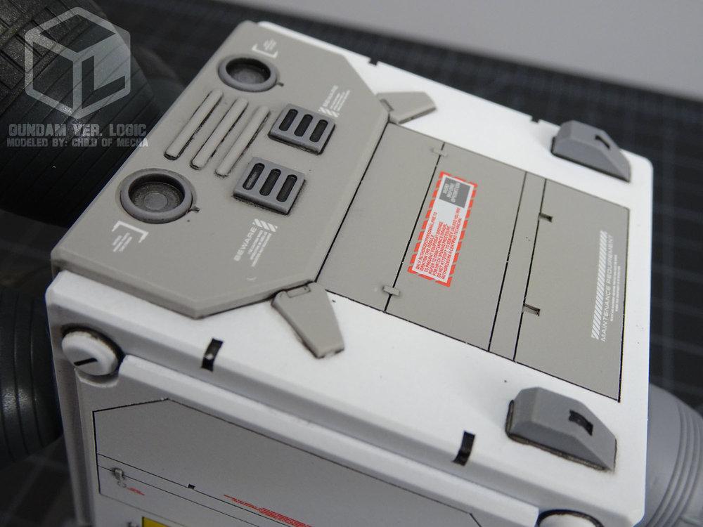 Gundam ver. Logic (27).jpg
