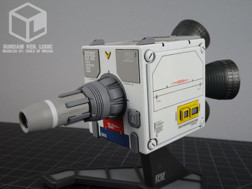 Gundam ver. Logic (29).jpg