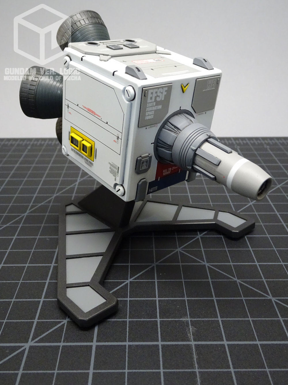 Gundam ver. Logic (10).jpg