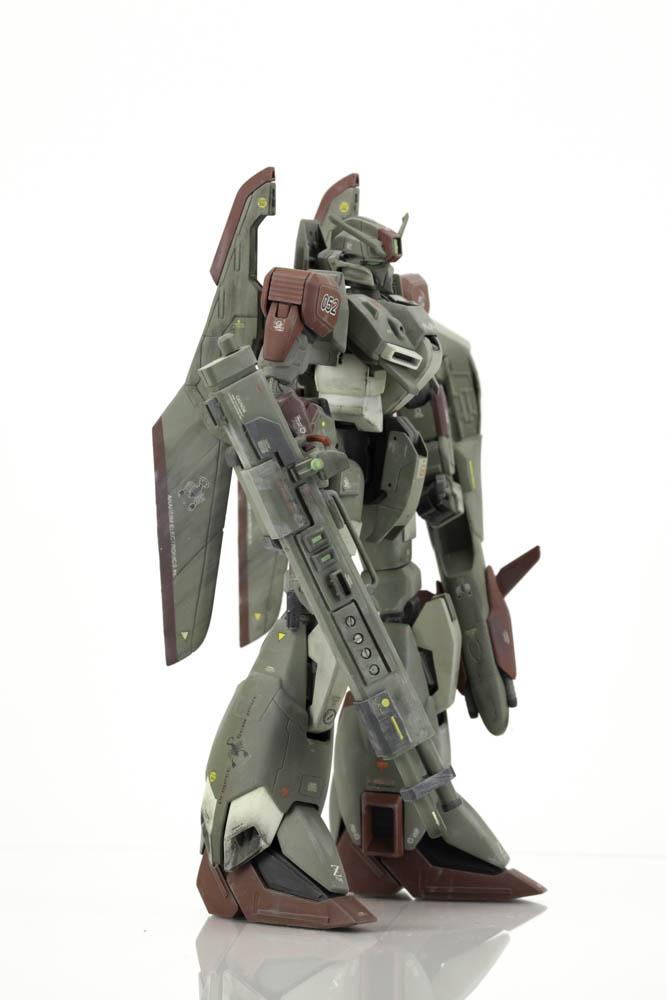 Zeta+ Scorpion - 006.jpg