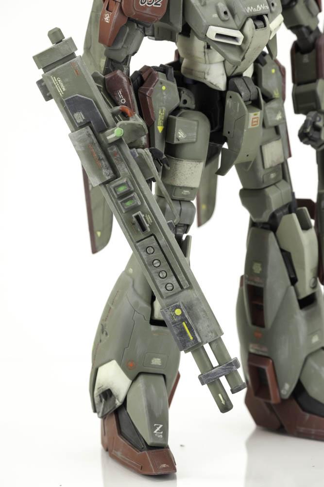 Zeta+ Scorpion - 009.jpg