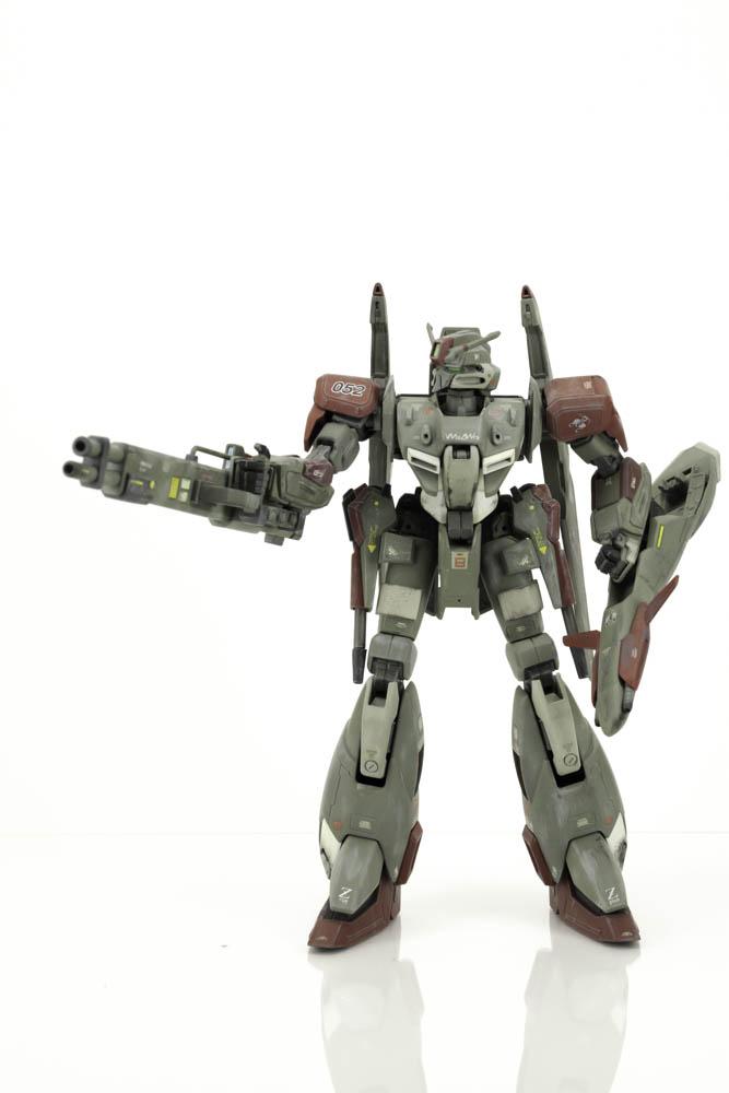 Zeta+ Scorpion - 013.jpg