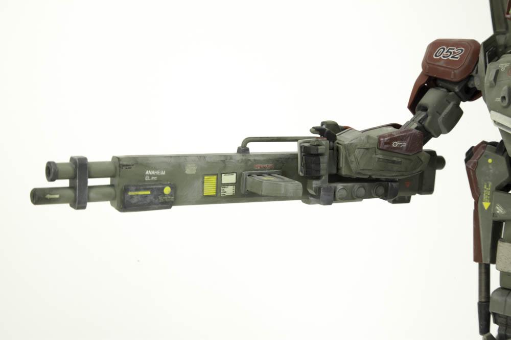 Zeta+ Scorpion - 018.jpg