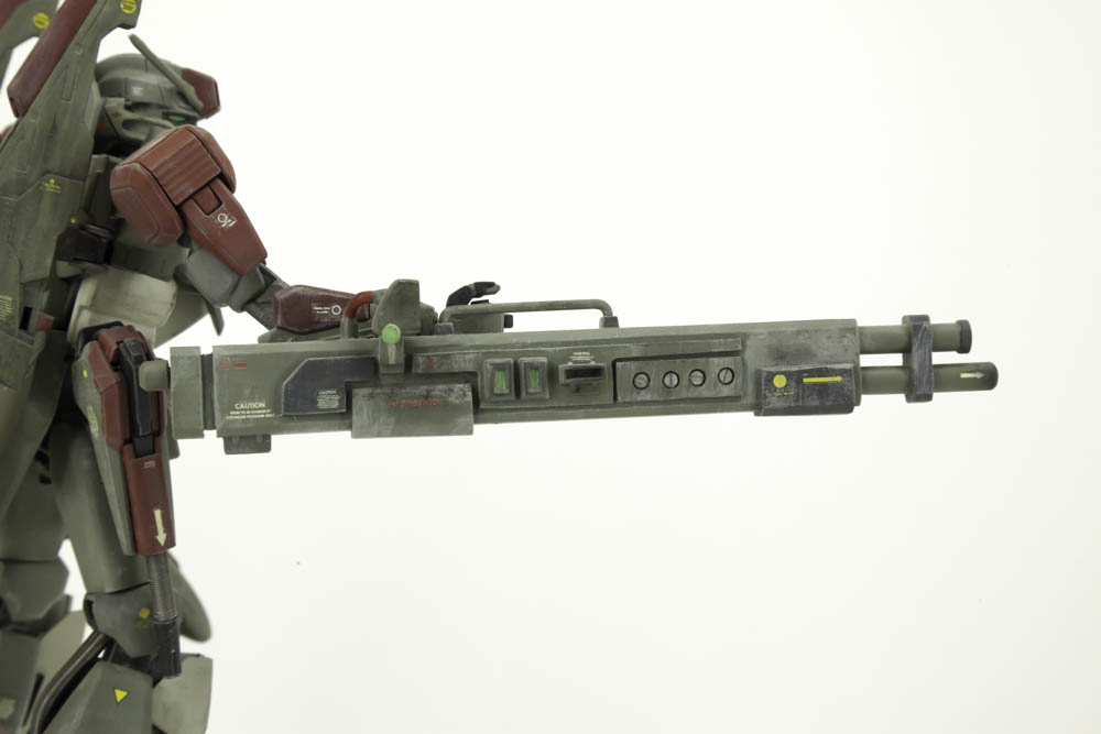 Zeta+ Scorpion - 019.jpg