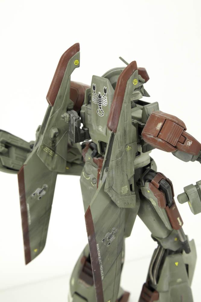Zeta+ Scorpion - 020.jpg