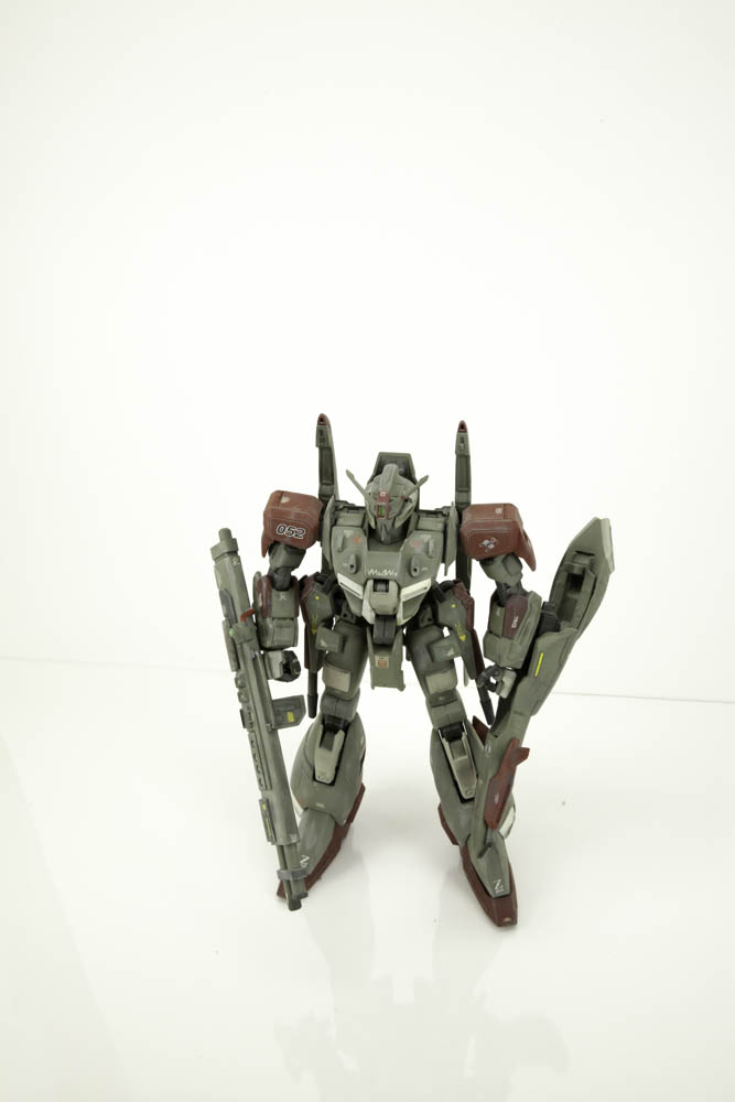 Zeta+ Scorpion - 027.jpg