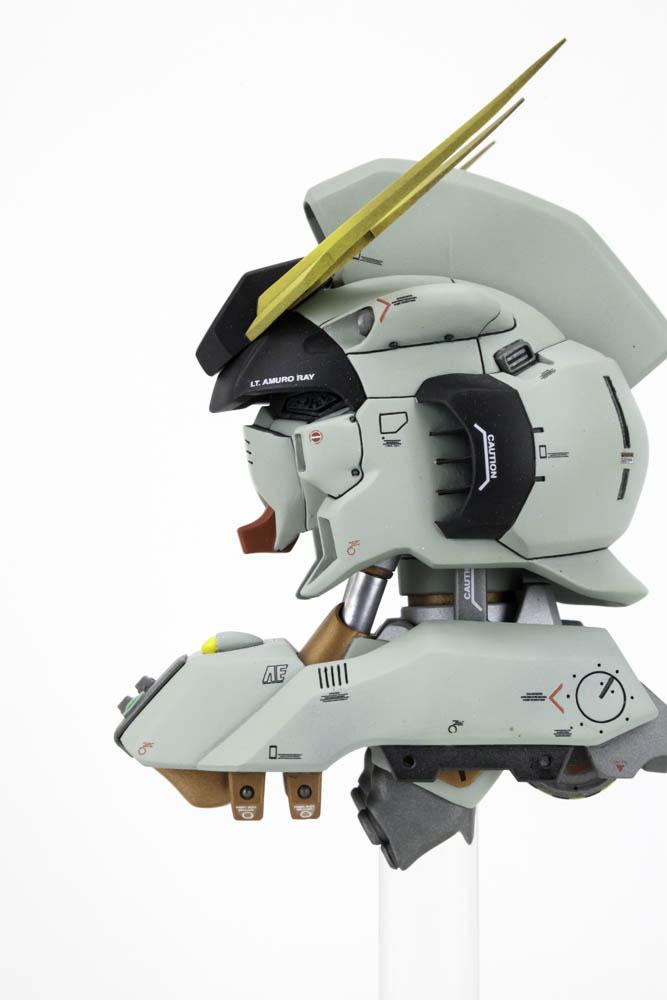 Nu Gundam Head - 002.jpg
