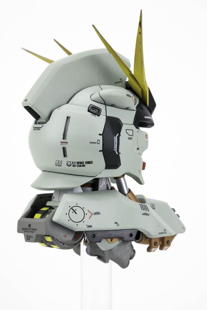 Nu Gundam Head - 006.jpg