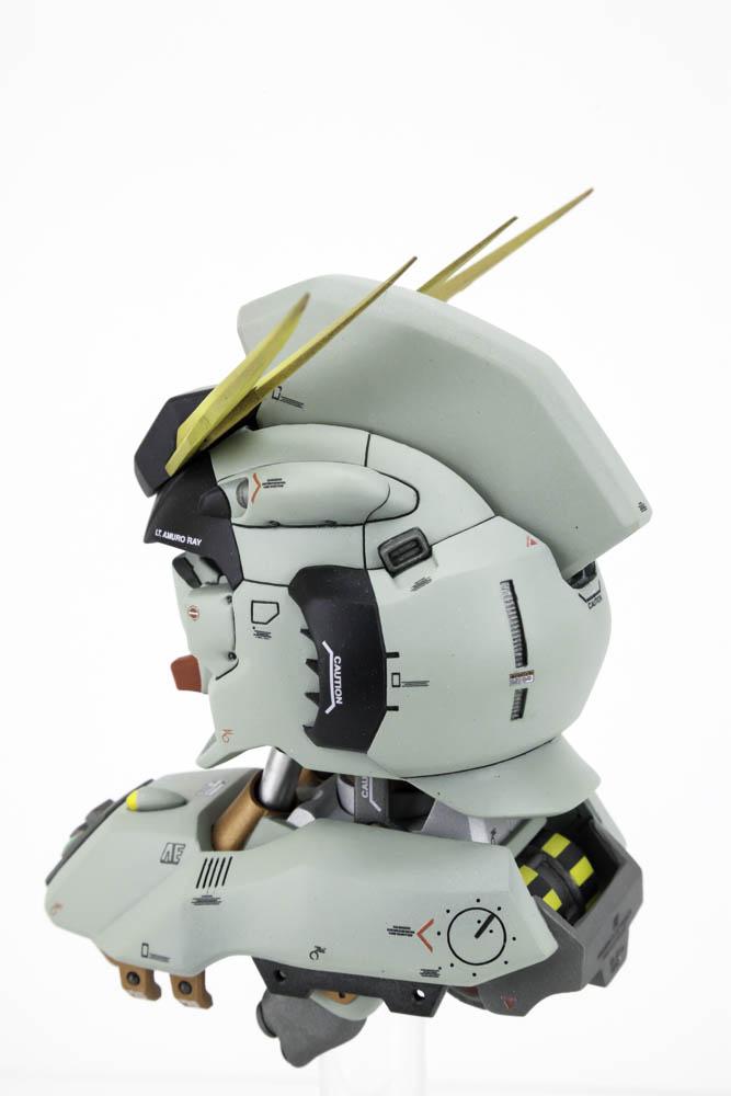 Nu Gundam Head - 011.jpg