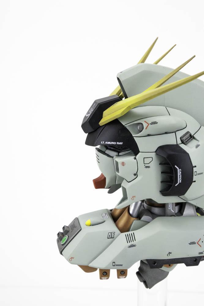 Nu Gundam Head - 012.jpg