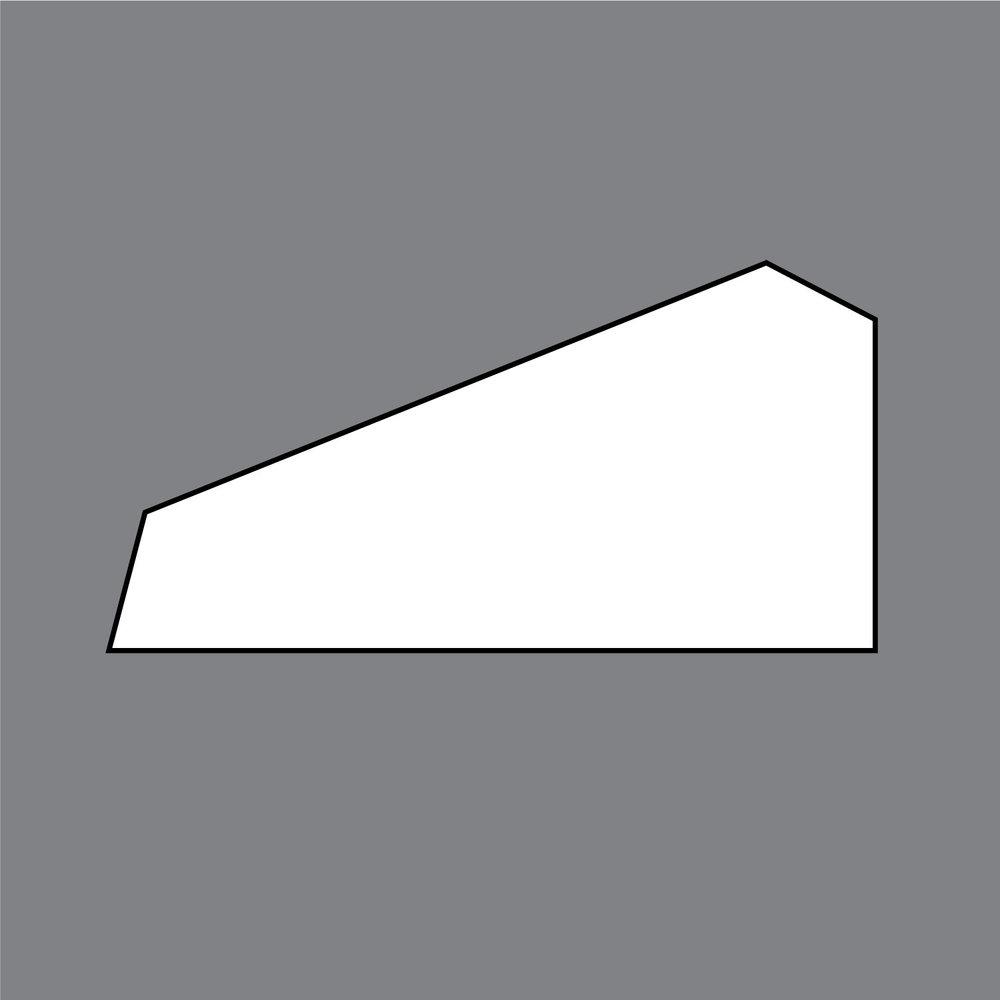 Step-01-Base.jpg