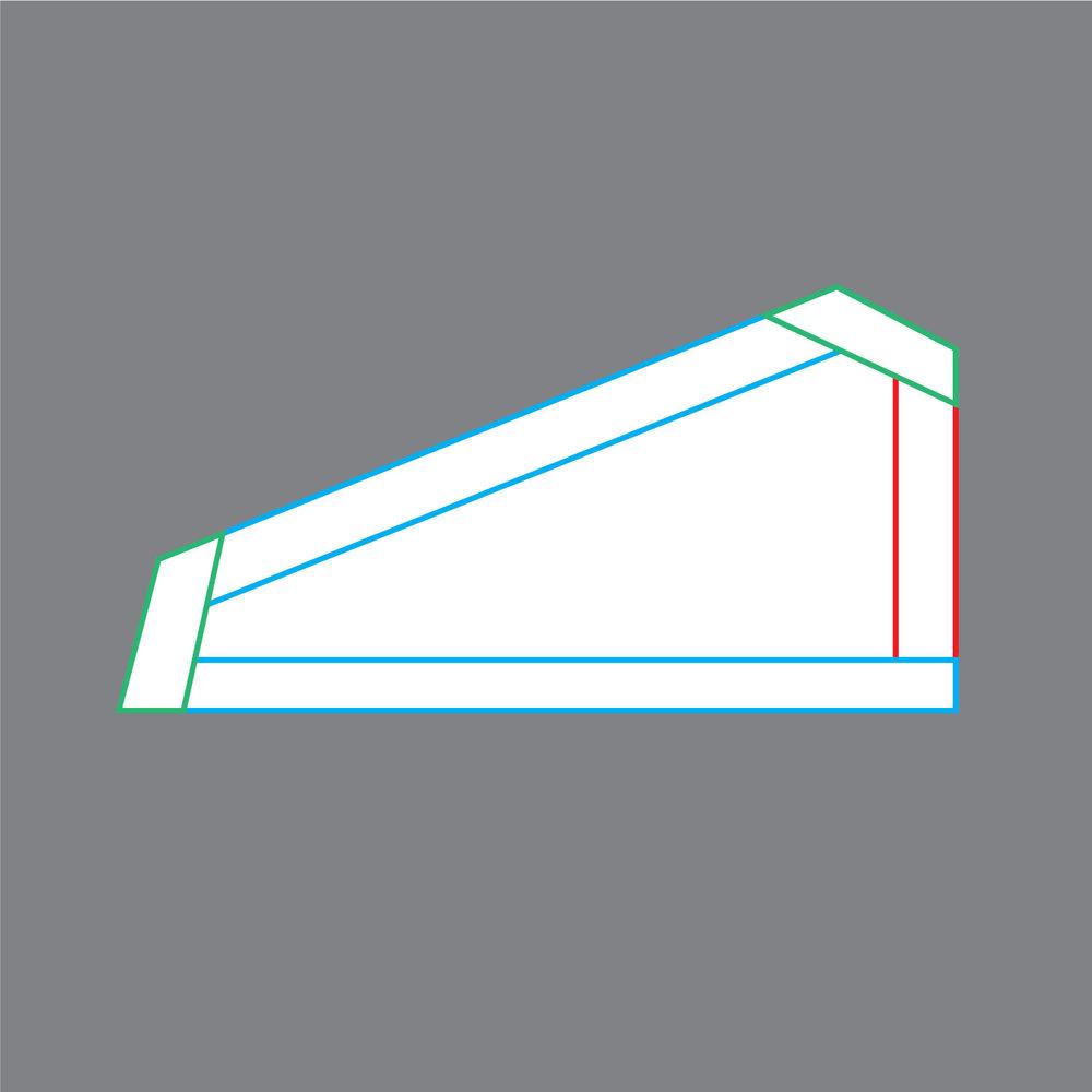 Step-04-Border-03.jpg