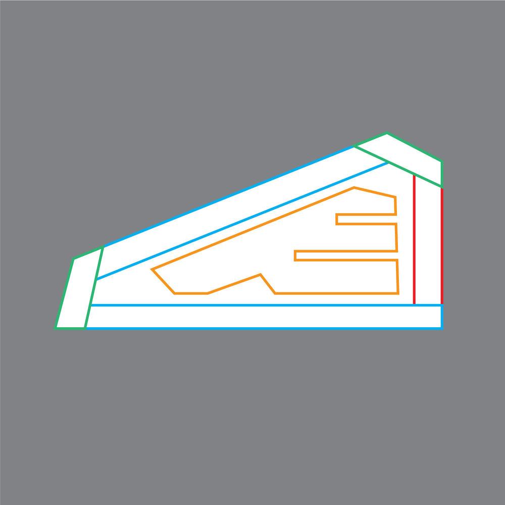 Step-06-Emblem-Cut.jpg