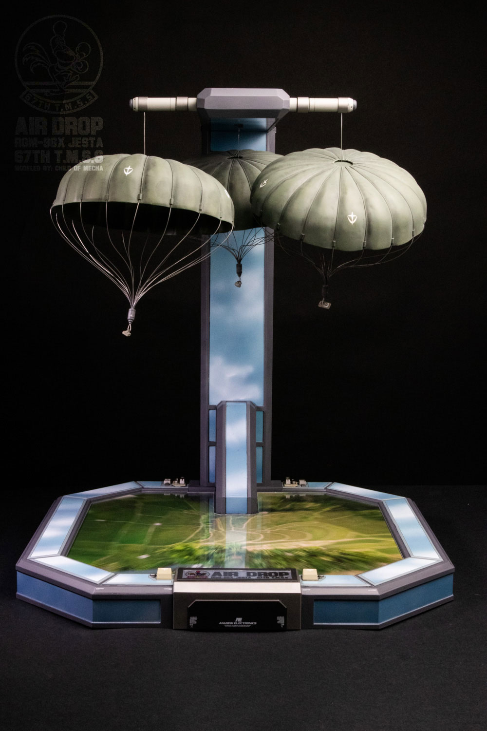 Air Drop - Jesta - 122.jpg
