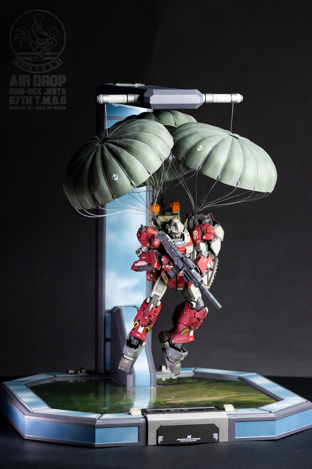Air Drop - Jesta - 161.jpg