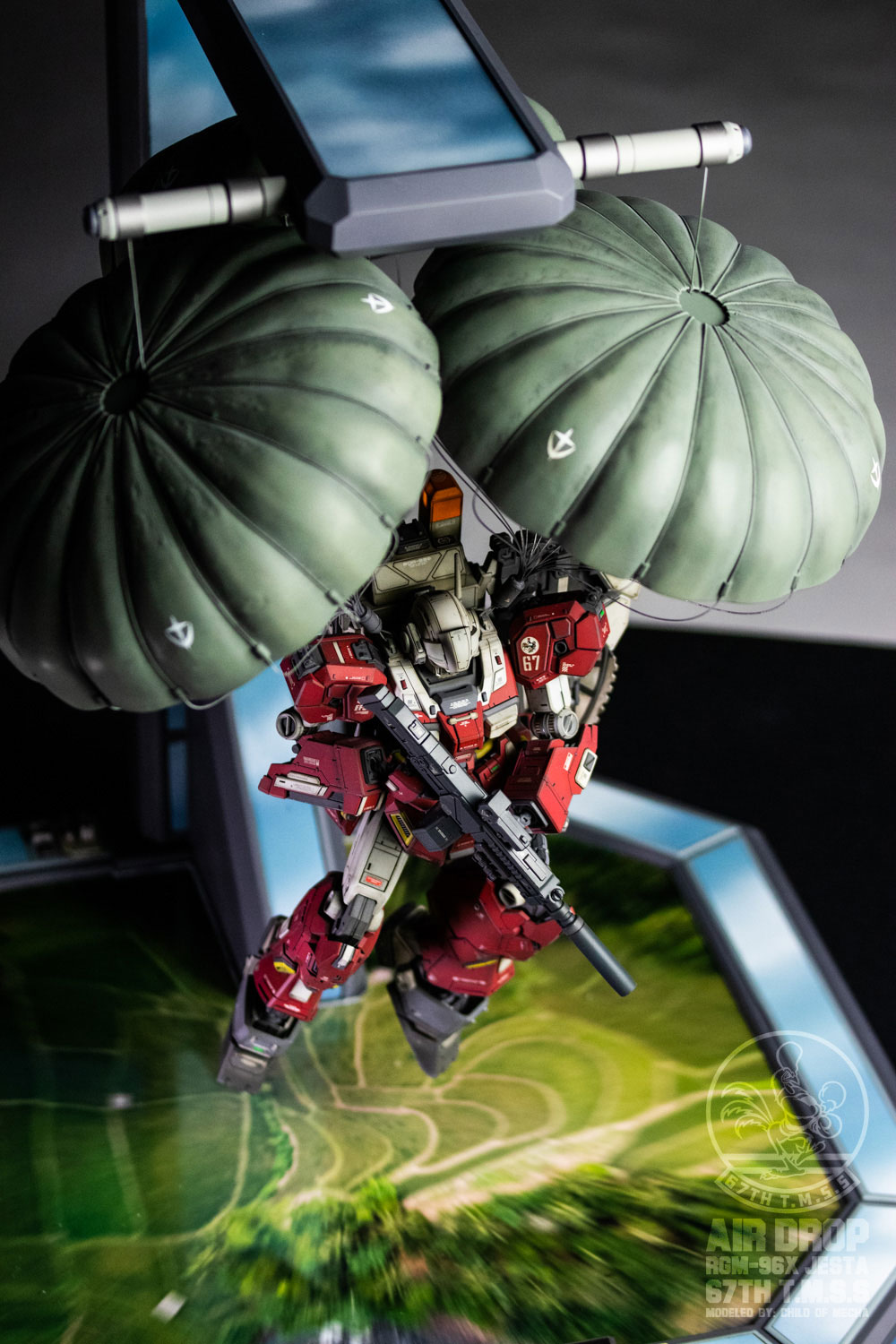 Air Drop - Jesta - 162.jpg
