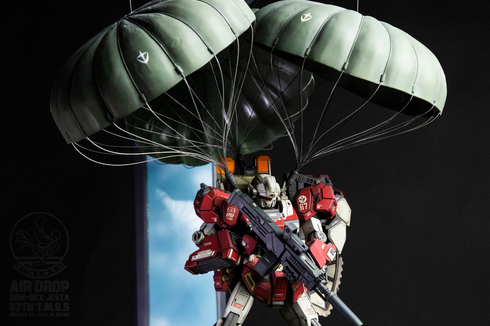 Air Drop - Jesta - 171.jpg