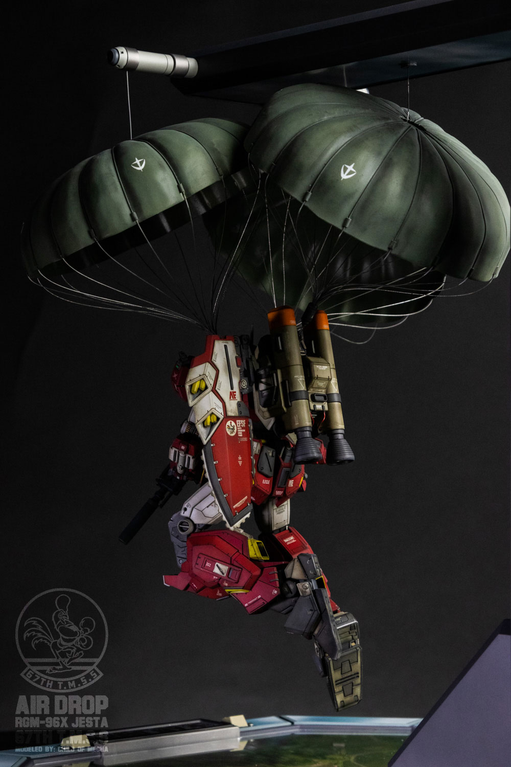 Air Drop - Jesta - 178.jpg