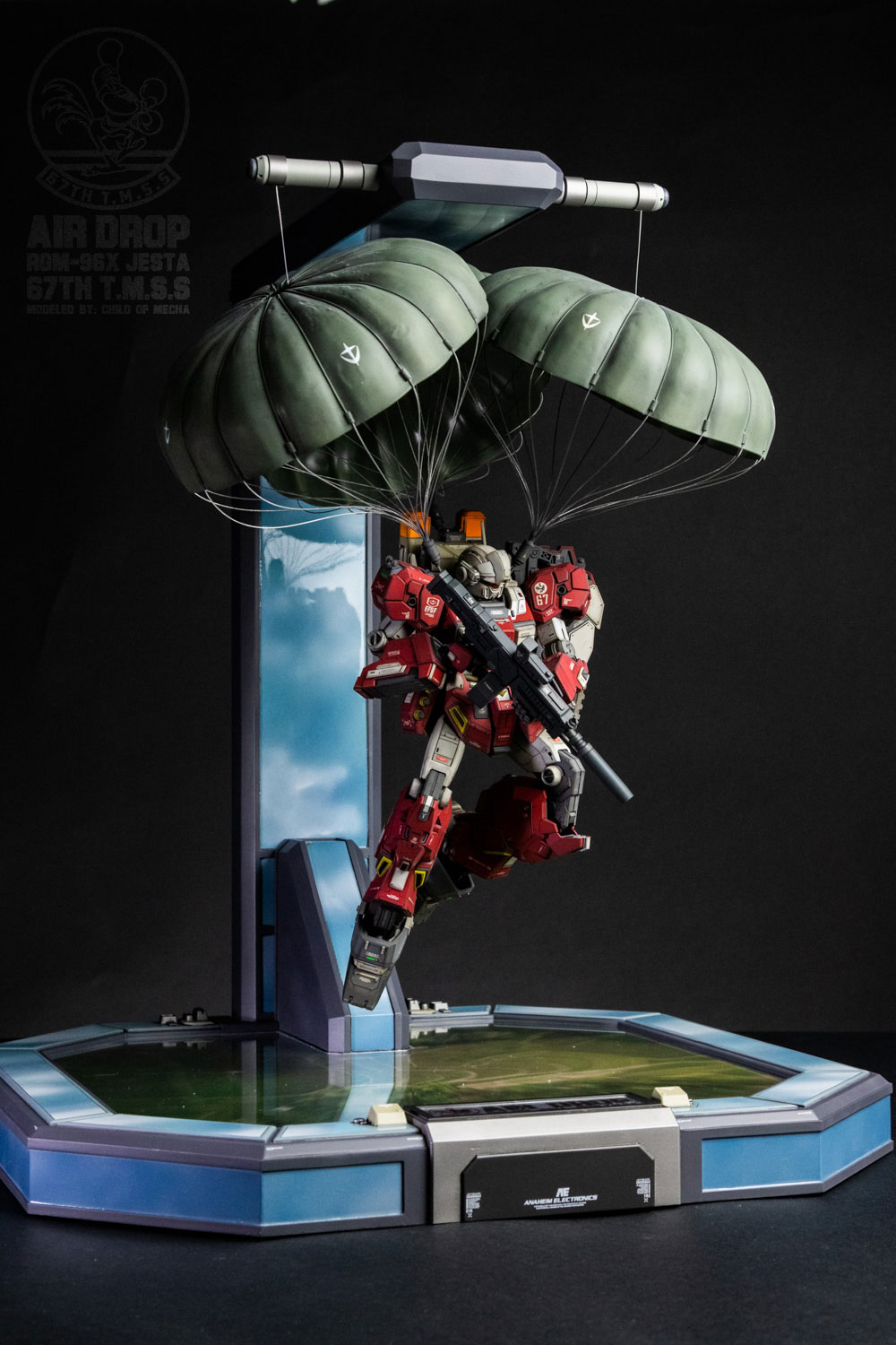 Air Drop - Jesta - 182.jpg