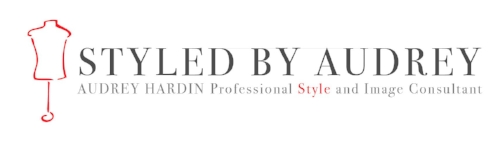 Styled by Audrey of Dallas is now a part of Inside Out Image Consulting.