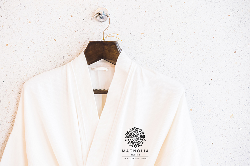 THe M-SPA - International SPA & Wellness talent ready to provide the best body relaxation & health techniques for our Members & Guests.Learn more ➝